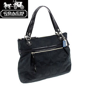 classic coach bags outlet  the classic