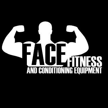 fact_fitness