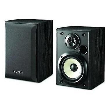 Sony SS-B1000