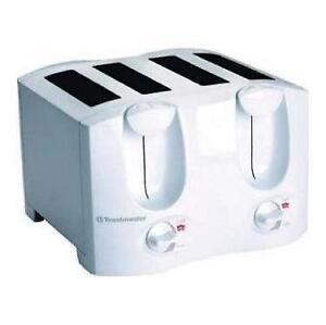 Toastmaster Toaster | eBay