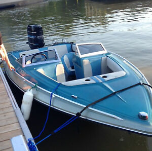 Checkmate Boats Buy Or Sell Used Or New Power Boat