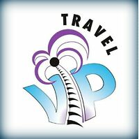 Looking for a career as a travel consultant