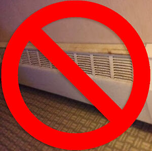 HVAC CONVERSIONS Dont waste another dollar! - Markham