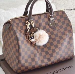 Louis Vuitton Authentic Quality Bags All Styles and Models ( Big variety of brands)Highest quality at affordale prices
