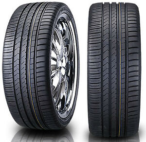 New summer tire 215/50R17 $360 for 4, on promotion