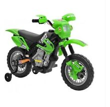 Hot Wheels 6 Volt Electric Kids Motorbike Ride-on Fremantle Fremantle Area Preview