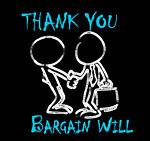 bargain-will