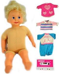 Cricket Doll   eBay