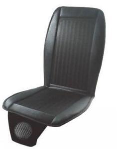 Cooled Seats Ebay