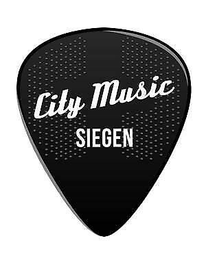 City Music Siegen GbR