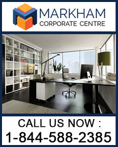 Modern Office Space from $399 No contract Month to Month