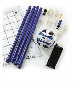Outdoor Volleyball Set