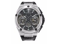 WANTED - ROLEX, IWC, AP. Private Buyer.