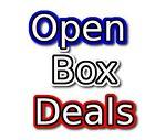 openboxdealsnj