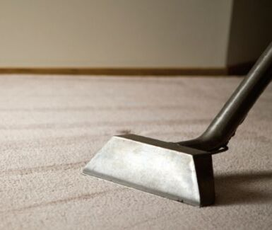professional carpet steam cleaning Werribee Wyndham Area Preview