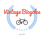 Vintage Bicycles AU