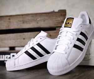 Adidas Superstar Leda Kwinana Area Preview