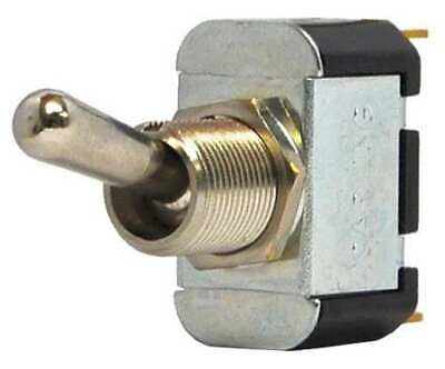 Carling Technologies 2fb53-73-tabs Toggle Switchspdt10a 250vquikconnct