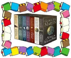 A-Game-of-Thrones-Box-Set-Song-of-Ice-and-Fire-7-Books-Collection-Martin