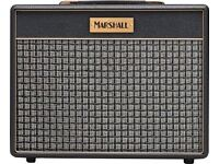 Marshall C5-01 Class 5 Combo Amp Limited Edition, Vintage .For TRADE