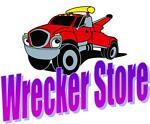wrecker_store