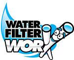 waterfilterworx