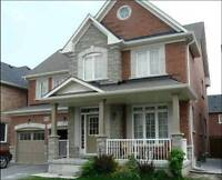 Executive Home in Prestigious Copper Hills, Newmarket