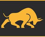 silvergoldbull