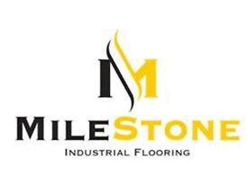Resin FLOOR LAYERS and LABOURERS WANTED