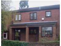 3 bed house zone 6, Downsize 2 bed zone 2