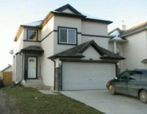 20 LOWEST PRICED CHESTERMERE HOUSES FOR SALE