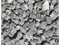 20-5mm Limestone