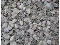 Reduced Fines Limestone Type 1