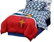 Dragon Comforter Set