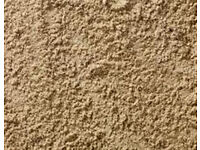 Sports and Leisure Silica Sand