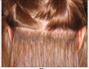********HAIR EXTENSIONS  REMOVAL SPECIALIST $49.99*******