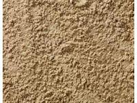 Sports & Leisure Silica Sand