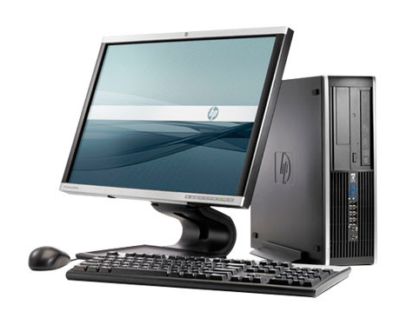 From only $99! Refurb Windows 10 HP Desktop PC s, BARGAINS!!!