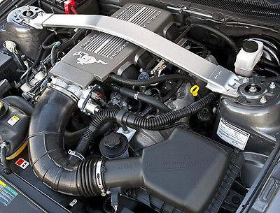 2005-2010 Ford Mustang GT 4.6 OEM Engine Strut Tower Brace Bar AR3Z-16A200-A Ford Mustang Strut Bar