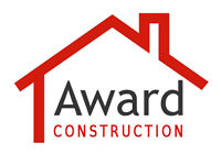 BRISTOL LOFT CONVERSION SPECIALISTS ( Cheapest in town )