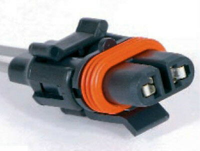Pigtail  Connector