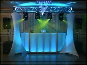 Professional DJ Services and Flipbook Photo Booths! Peterborough Peterborough Area image 2