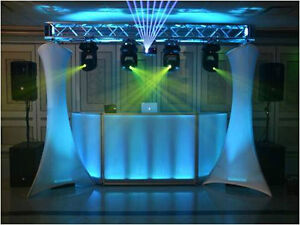 Professional DJ Service specializing in Peterborough Weddings Peterborough Peterborough Area image 2