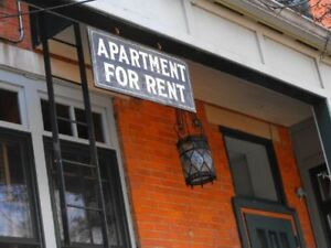 Hard to insure property? We can help!