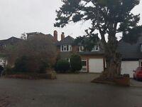 *B.C.H*-4 Bed Semi-detached home- Yardley Wood Road, MOSELEY
