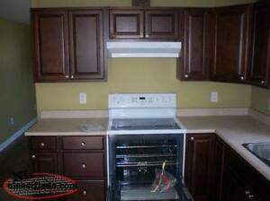 2 Bedroom Above Ground Apartment - Cable & Internet Included St. John's Newfoundland image 2