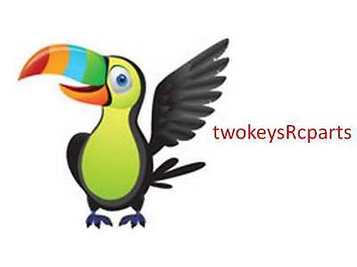 twokeysRcparts