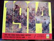 Avalon Hill 1914