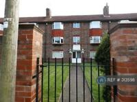 1 bedroom flat in Old Swan, Liverpool, L13 (1 bed)