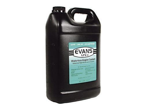 Evans Coolant: Car & Truck Parts | eBay